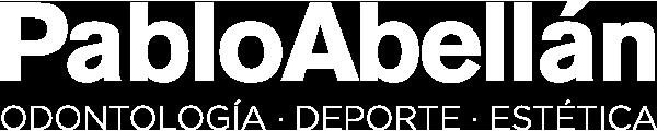 Logo Pablo - copia